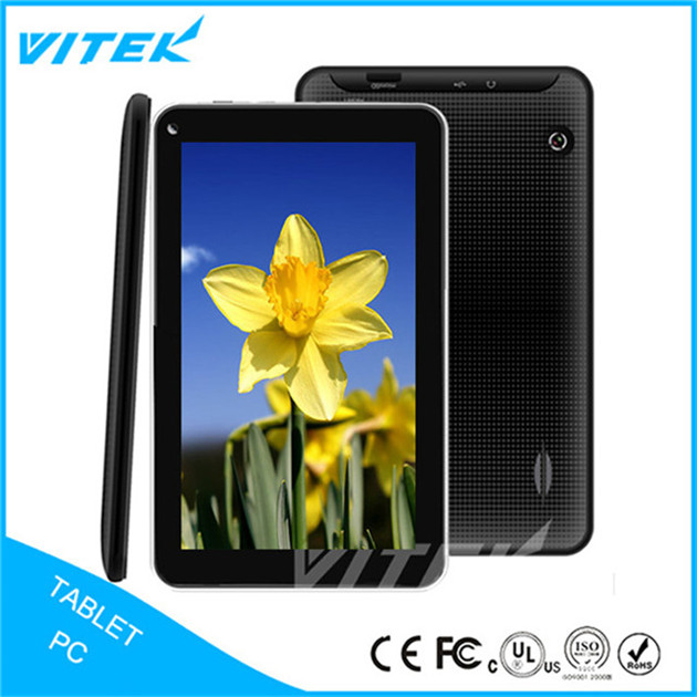 Aaa Quality Oem Acceptable Fast Delivery Free Sample Super Slim Tablet Pc Manufacturer With Low Price