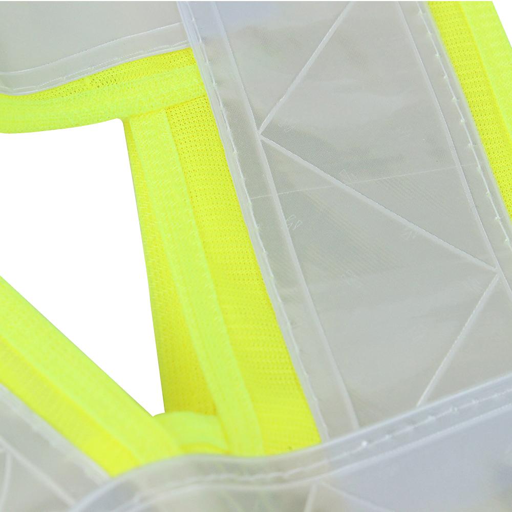 1 шт. зеленый 3 м светофоры уличный спортивный мотоциклетный ночной гонщик SV-F03-Yellow-13