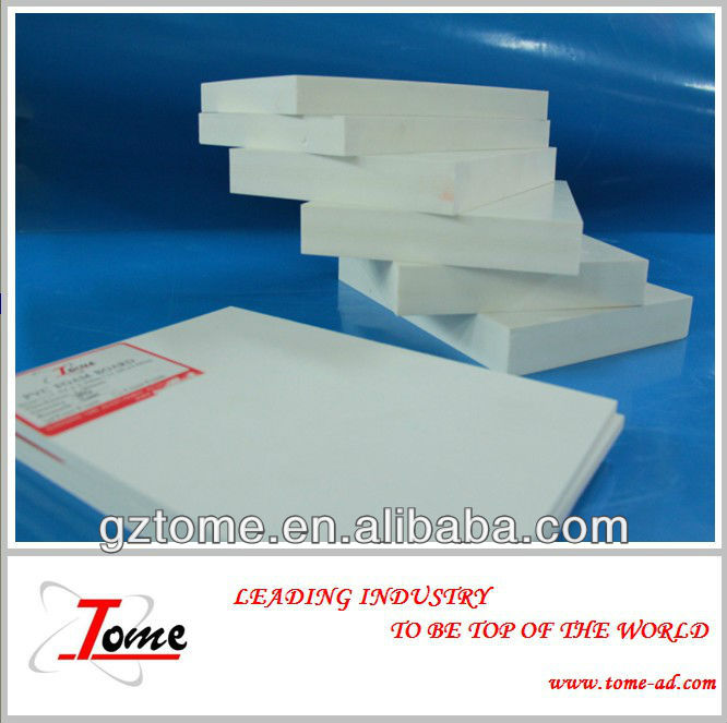 16mm pvc foam board,foamed board pvc,20mm pvc foam board
