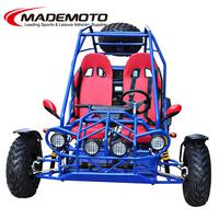 f42de7c473ed Cheap Double Seat Go Kart, find Double Seat Go Kart deals on line at  Alibaba.com