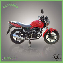 New condition four stroke 150cc High quality Racing motorcycle