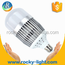 High power Energy saving led bulb