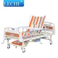 Health Medical Care 3 Functions Luxury