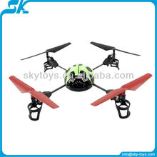 !2013 new rc toys! 2.4G 4ch 4-Axis led remote control ufo,helicopters toy for adult,rc ufo with gyro UFO