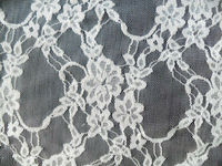 table cloth lace fabric for wedding tablecloth
