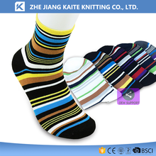 KTP-2928 latex free socks