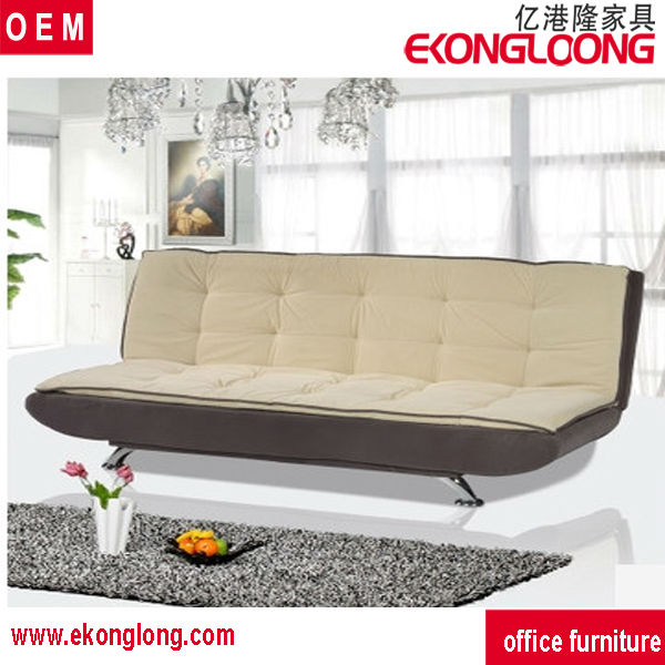 day bed sofas/portable sofa bed
