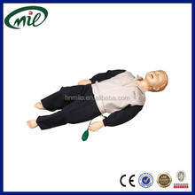 AHA (American Heart Association) 2010 / Child CPR Training Manikin