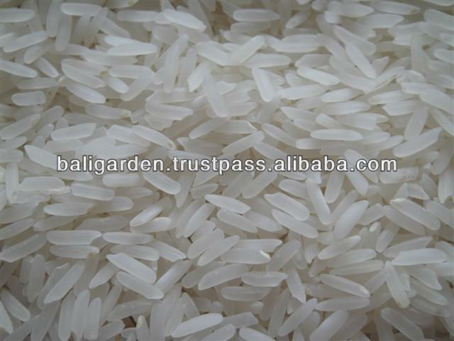 Jasmine <strong>rice</strong> parboiled <strong>rice</strong> for parboiled <strong>rice</strong> importers