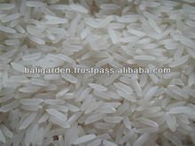 Jasmine rice parboiled rice for parboiled rice importers