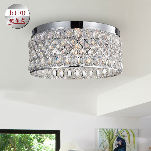 Restaurant Recessed Smart Indoor Ceiling Light Living Room Bedroom Ceiling Lamp