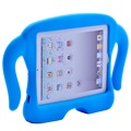 Kids Shock Proof Foam Stand Case for iPad 2 3 4