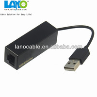 wholesale usb to rj45 wifi wireless ethernet adapter