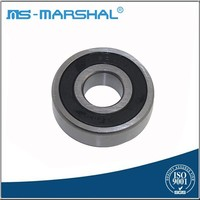 Useful competitive price ningbo oem 6320 ball bearing motorcycle bearing