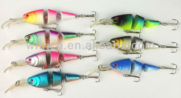 wobbler wholesale fishing tackle