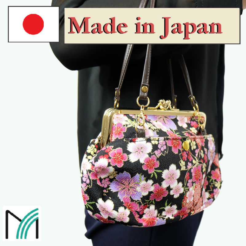 Beautiful and Fashionable hand bag bags for Ladies Wholesale Japanese items