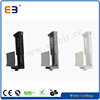 /product-detail/high-quality-ergonomic-adjustable-cpu-holder-60739584569.html