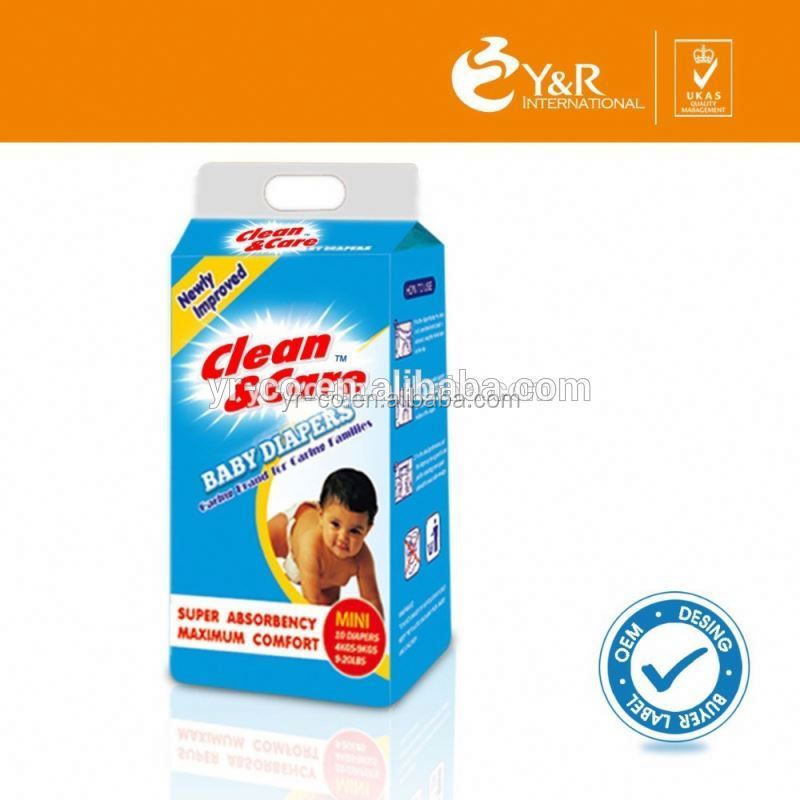 Quality assured adult baby boy diapers in germany