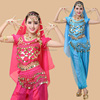 Hot Sale Professional belly dancing outfits