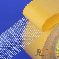 JLW 323 Suitable For The Adhesion