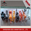 /product-detail/hiway-china-supplier-cartoon-pvc-wild-animal-toys-for-children-60365840205.html