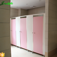 Guangzhou toilet cubicle partition prices suppliers