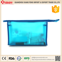 Best selling products in america blue hanging mens travel toiletry bag