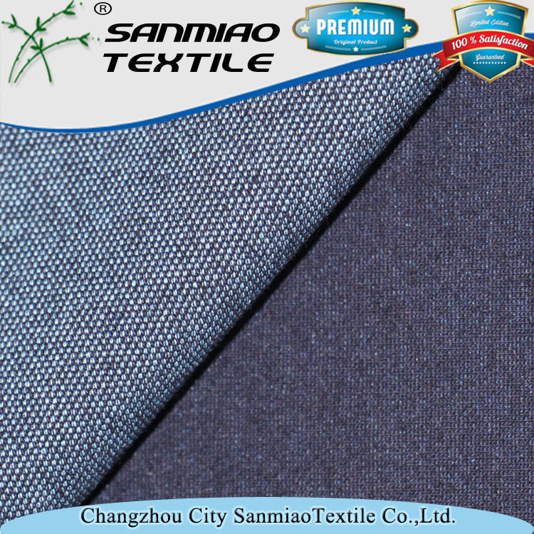 2016 New Cambodia buying good quality pure cotton denim fabric with high quality