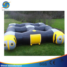 Inflatable Flying Fish For Sale,Inflatable Flying Fish Banana Boat,Inflatable Sea Banana Boat