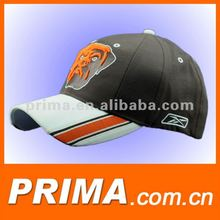 Wholesale Custom Caps/Baseball Cap/Hat with 3d Embroidery Logo