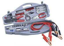 auto repair hand tool set 555pcs emergency kit used automotive tools for sale