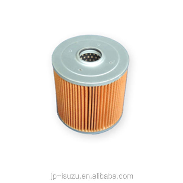 Isuzu oil filter for CXZ OEM NO. 1-13240194--0 / 1132401940