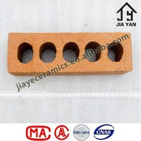 Cost price light weight concrete stone hollow block