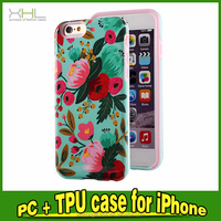 Customize phone cases , for iphone6 new technic custom phone case