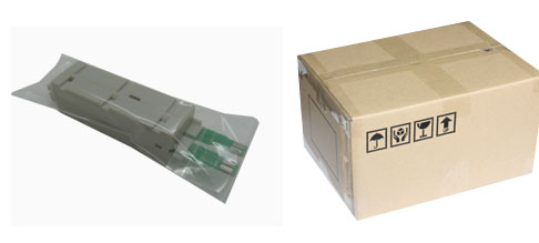 china factory supplying the south America VDSL mdf splitter