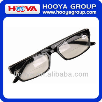 PRESBYOPIA READING GLASSES, GRADE +50 - +400