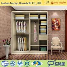 Formica Bedroom Furniture Manufacturers Modern Furniture Mfg Co