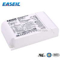 0-10v dimming 180mA, 250mA,300mA,350mA,500mA,700mA 36W led Driver with TUV UL