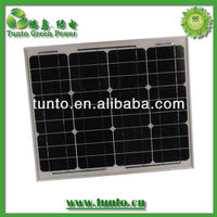 Small solar cell, Mini solar cell panel, solar panels wholesale china