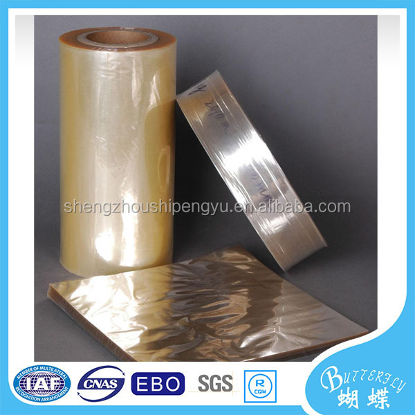 Hot Sale Colored Cellophane Paper for food