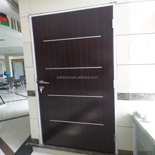 Melamine Interior Door
