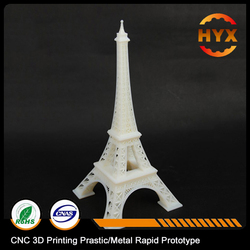 High Precision OEM/ODM 3d printer printing with great price