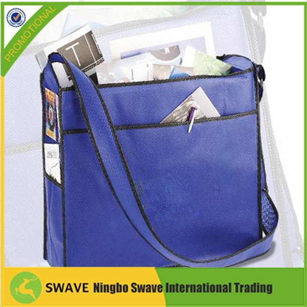 Cheap Wholesale channel tote bags