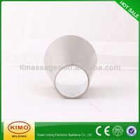 2013 New Type Rotating Pipe Fittings