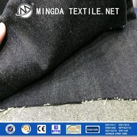 2016 factory supply nomex and kevlar fabric for kevlar motorcycle pants