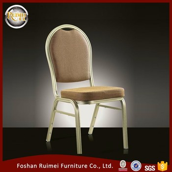 gold supplier restaurant modern leather brushed stainless steel dining chair
