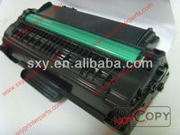 compatible for samsung ml-1911 toner cartridge, MLT-D105L toner cartridge