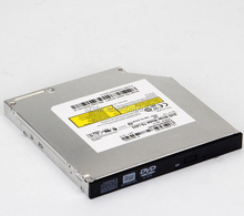 STW Factory Internal SATA DVD Drive