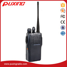 two way radio PX-728 LONG DISTANCE HANDHELDPUXING OEM TRANSCEIVER
