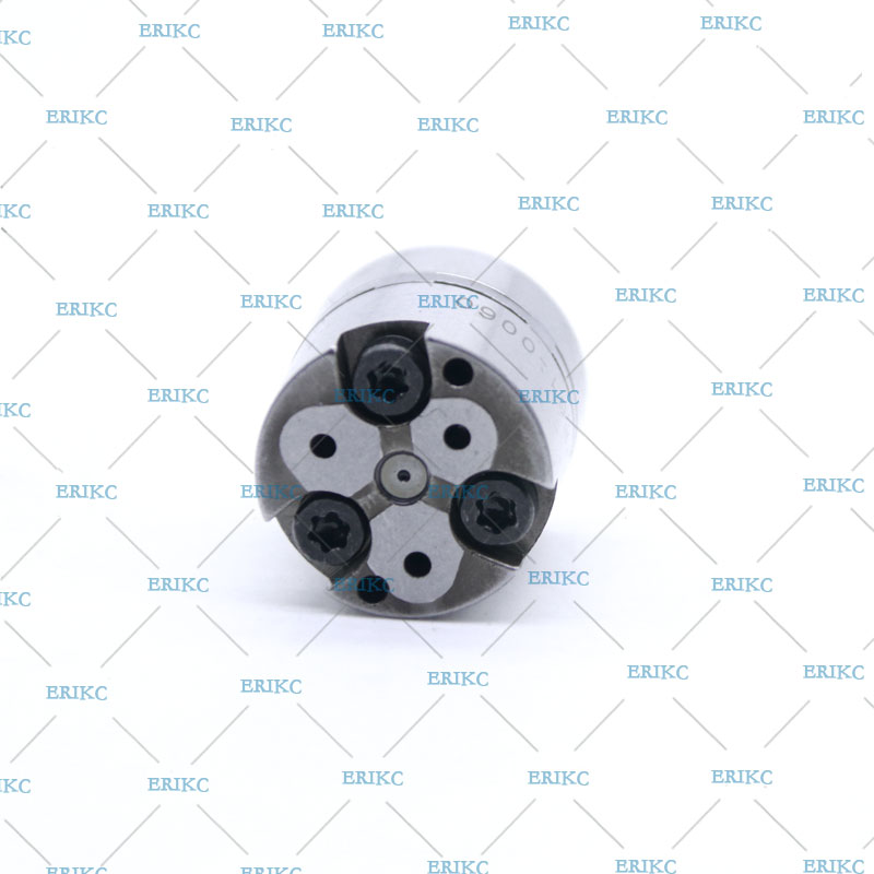 car engine fuel injector 326 4700 valve plate 32F61-0060/320D excavator Engine injector valve 32F61 0060